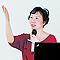 毛美娟:让孩子自己寻找生命的支点