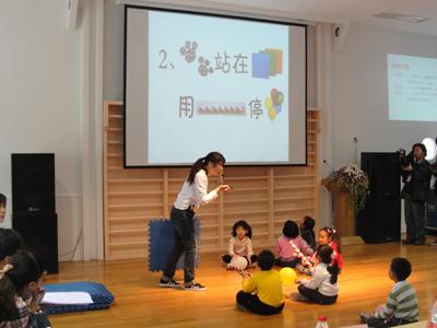 室内小游戏大全_大班室内游戏 幼儿园大班室内游戏都有哪些比较好的??