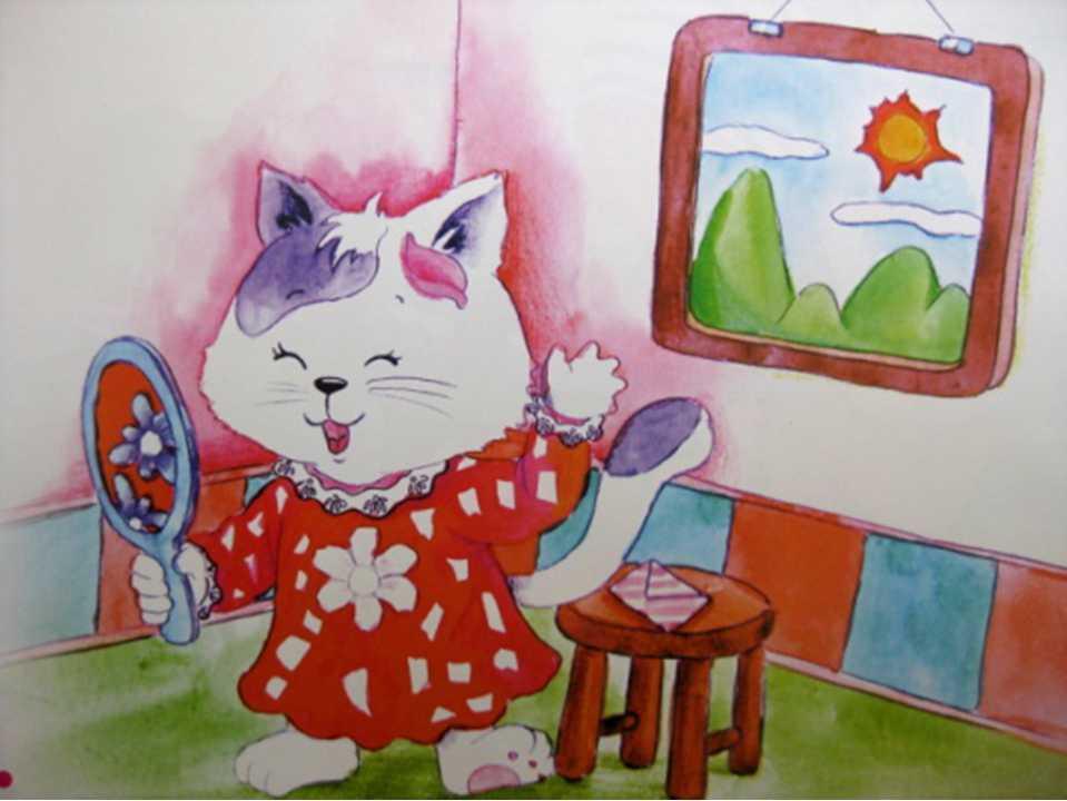桃树下的小白兔mp3_幼儿故事大全mp3_第9页_幼儿网