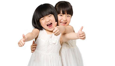 外国顺产视频_习见平的孩子资料_宋小宝老婆孩子照片_生孩子图片_熊孩子_看看 ...