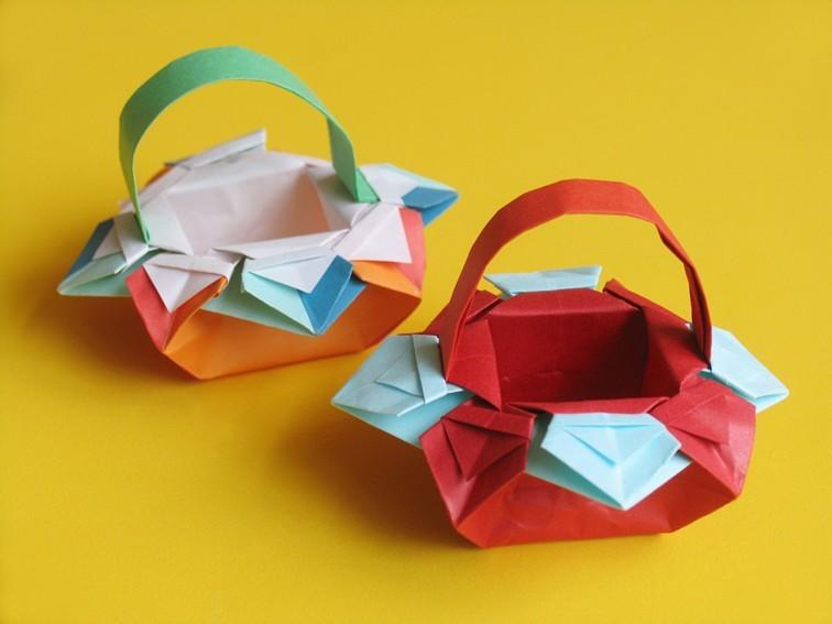 幼儿园手工制作大全筷子鸟巢
