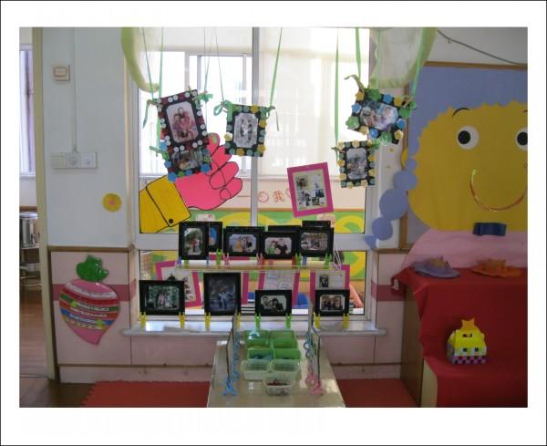 幼儿园纸盒编织围巾视频