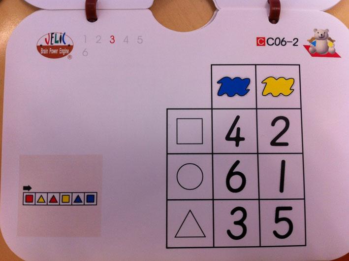 幼儿园三角形动物图案简笔画