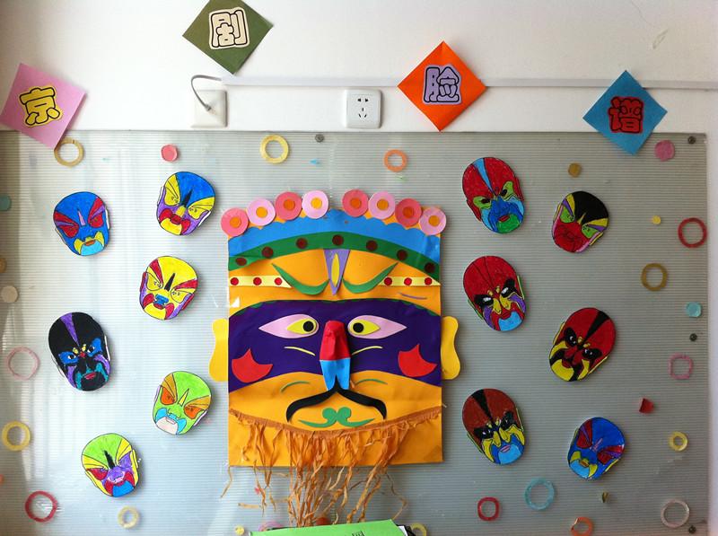 信息详细 - 港西幼儿园