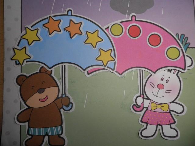 动漫 儿童画 卡通 漫画 头像 640_480图片