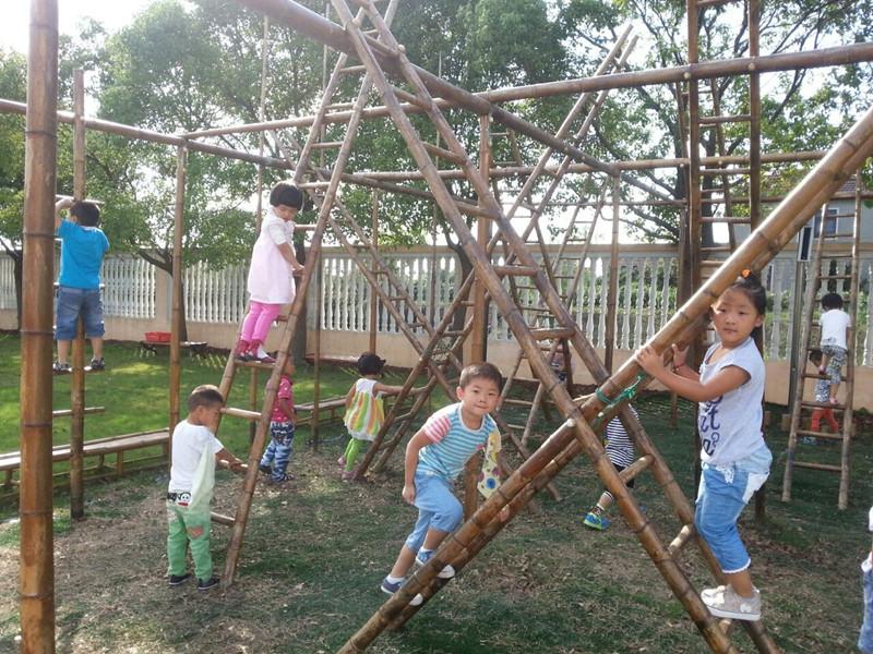信息详细 - 满天星幼儿园图片
