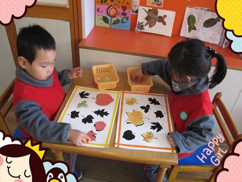 信息详细 - 青草地幼儿园