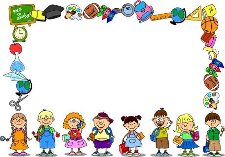 ppt 背景 背景图片 边框 动漫 卡通 漫画 模板 设计 头像 相框 460