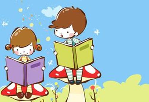二要与幼儿生活有关,图画内容简单具体有趣,形象生动逼真,活泼可爱