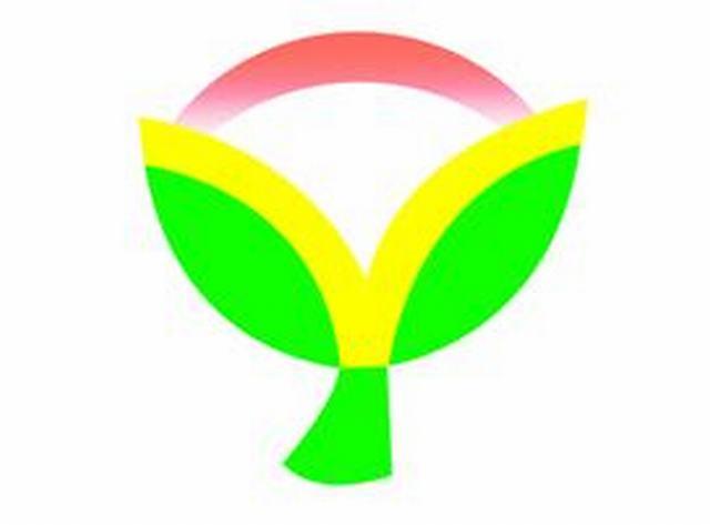 logo logo 标志 设计 图标 640_473