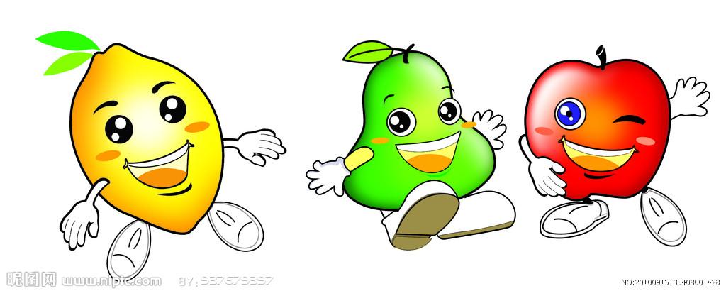 园所主页 太阳班 运动宝贝  然后代表西瓜的那组小朋友就要接着说:&图片
