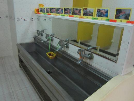 新学期教室门设计幼儿园