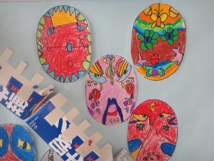 幼儿园主题网络图设计图鞋