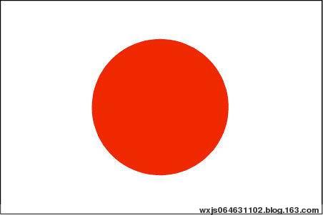 五星红旗是什么颜色的 -信息详细 大四班高清图片