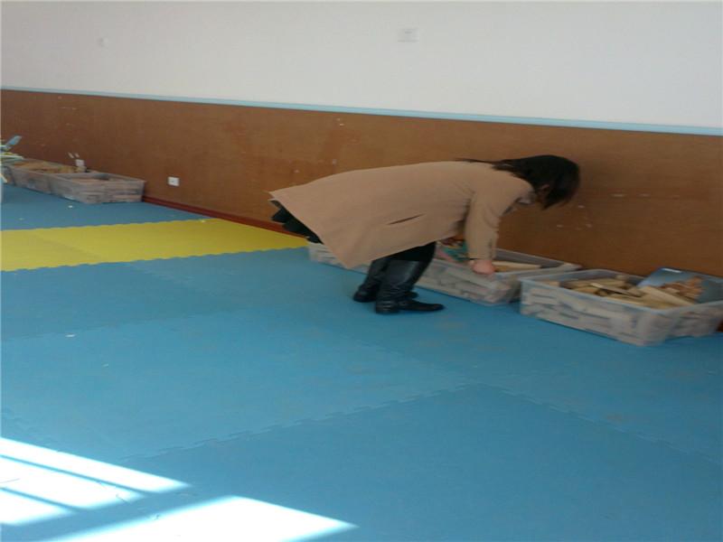 幼儿园主题墙边框装饰美工区