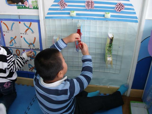 区角布置幼儿园大班区角图片幼儿园大班区角标志