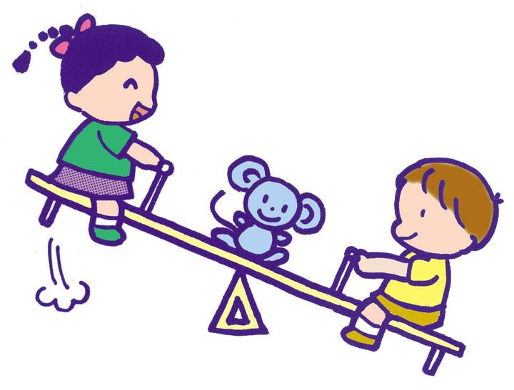 作者: 彭浦第二幼儿园