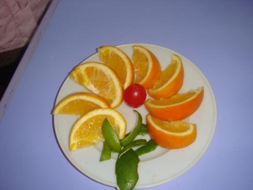 冬季水果简笔画_切开的水果简笔画_超萌可爱水果简 .