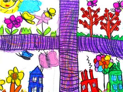 动漫 儿童画 卡通 漫画 头像 400_300