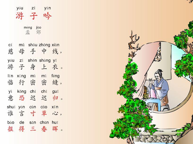 design 关于读书的画_点力图库  名言故事手抄报,手抄报花边,国庆节手