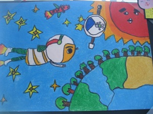 作者: 天山幼儿园图片
