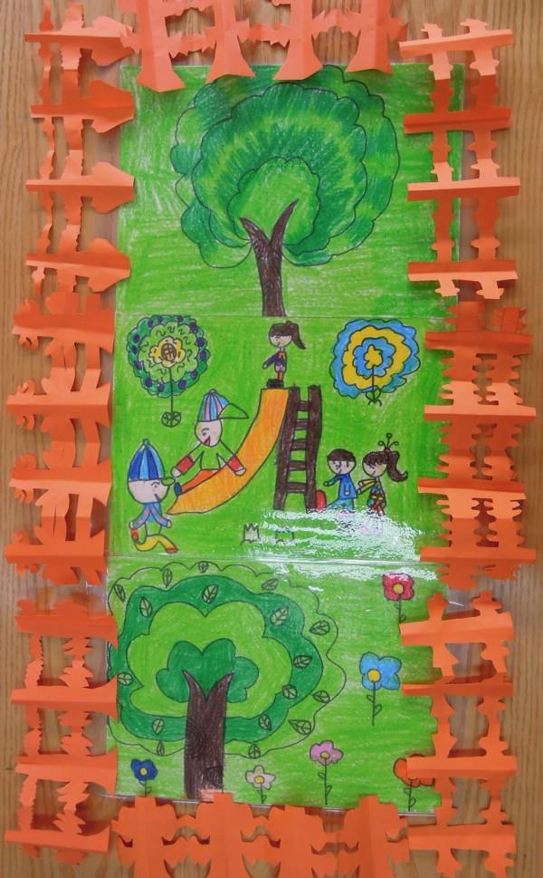 小 树叶 简谱 幼儿 歌曲 小 树叶 -大班歌曲小树叶歌词