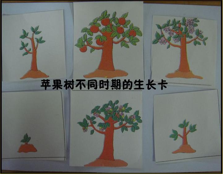 儿童画 721_561图片