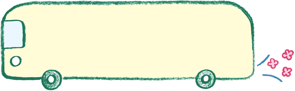 ppt 背景 背景图片 边框 模板 设计 相框 1223_378