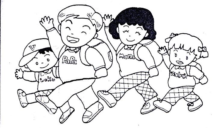 请给我一个适合小学六年级表演的童话剧课本剧.谢谢了图片