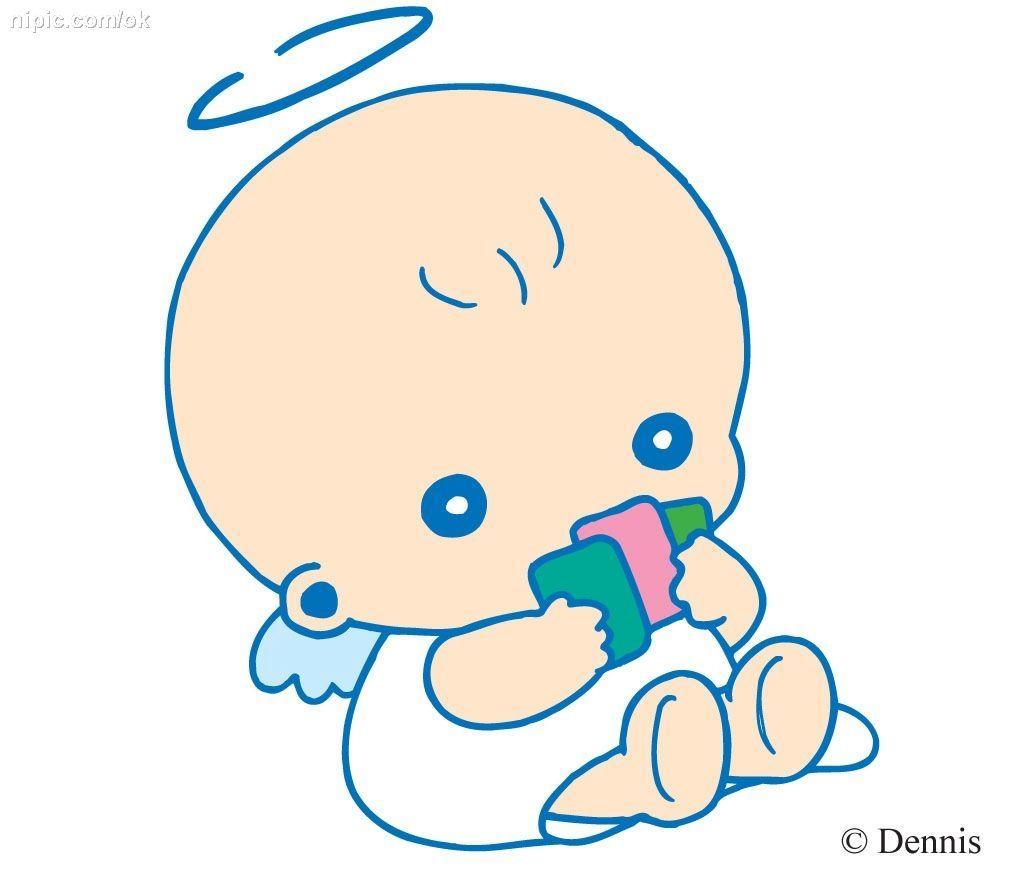 幼儿身体器官简笔画