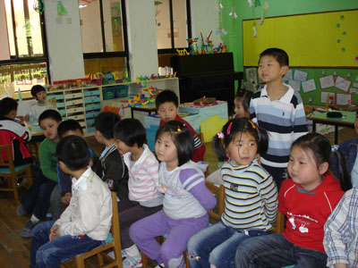 小学生社会实践活动总结