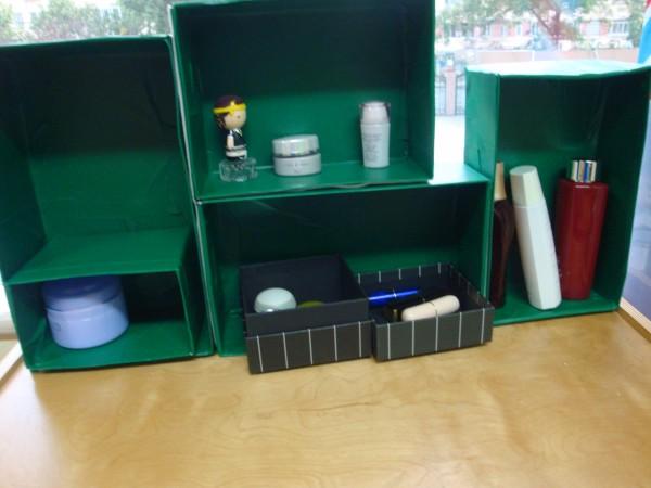 发型设计 美容美发分区幼儿园 > 美容美发(4)图片  北京品牌专卖店