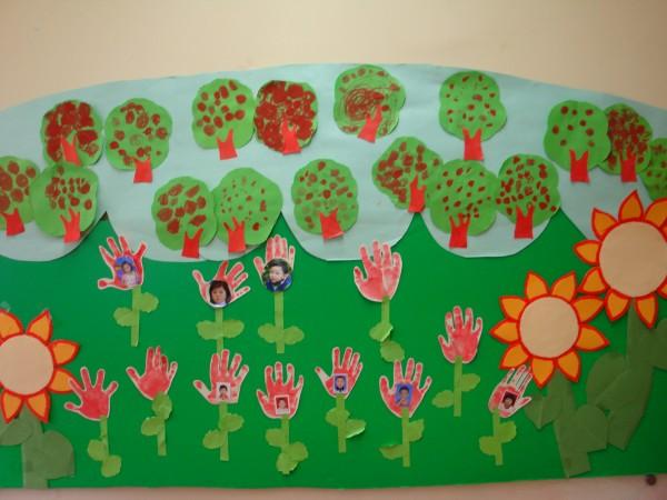 儿童学画入门基础,儿童简笔画教程图片—蜻蜓的画法 肉丁儿童网 幼儿