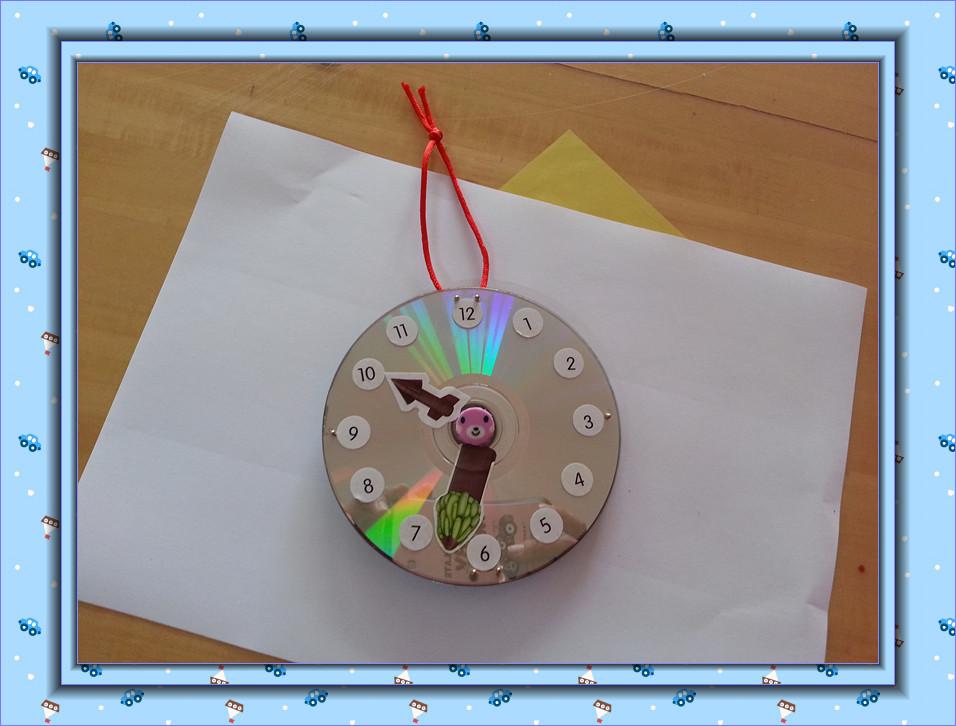 在这里,还特别恭喜马千雅(自行车)获爱博幼儿园光盘制作二等奖,郑图片