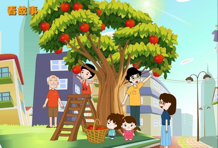 家园共育:向幼儿介绍家中植物的照料方法,引导孩子一起照顾植物