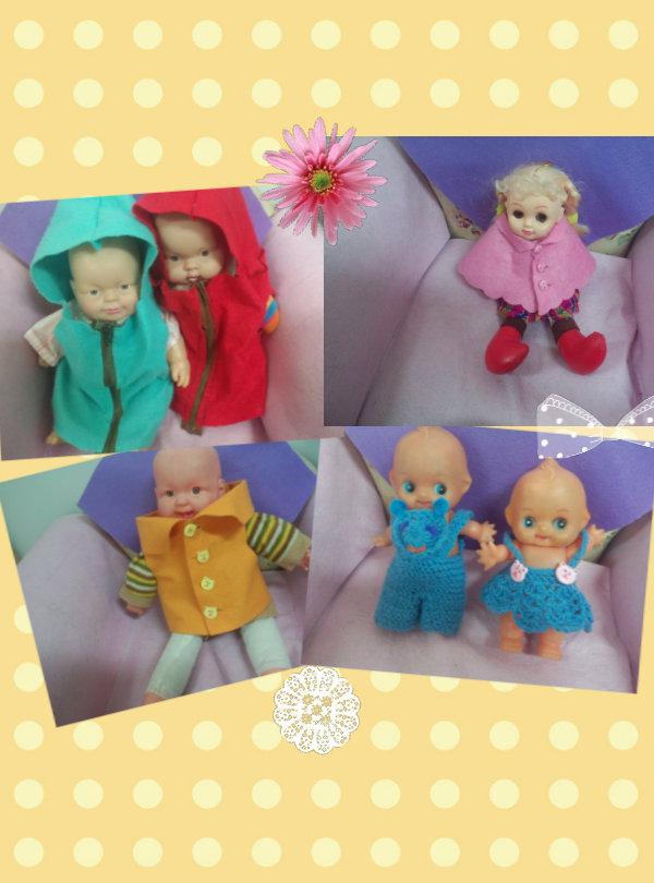 幼儿园布织布手工制作过程
