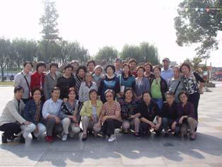 中国最美十大女死刑犯